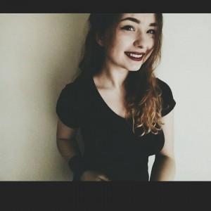 rose_noire01