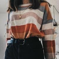 Rosie_Gold