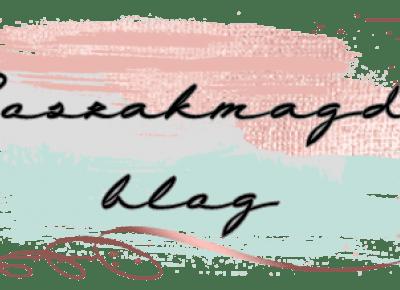 roszakmagda blog: Pomysły na prezent dla kociarzy | Tanie gadżety dla kociarzy