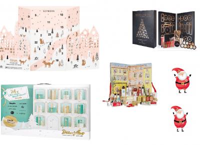 Pomysły na Bożonarodzeniowe prezenty dla niej