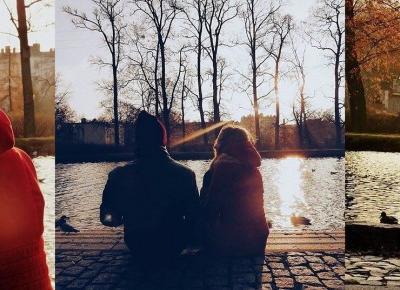 Połączyła nas pasja | Historia naszej miłości