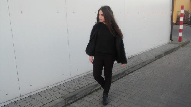 Roxana Sadowska: Moje uzależnienie