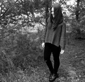 Roxana Sadowska: Błędy początkujących blogerów.