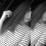 roxana_sadowska