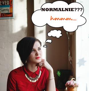 Rox Mummy Model: NORMALNIE .... Czyli jak?
