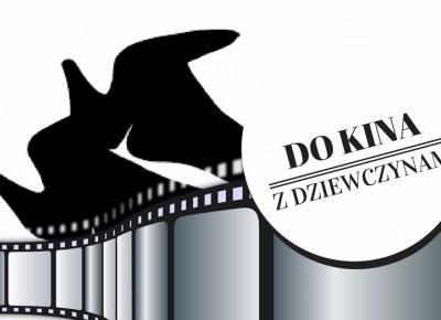 Kino na obcasach – RoxMummyModel