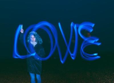 5 sposobów na samotne serce – RoxMummyModel