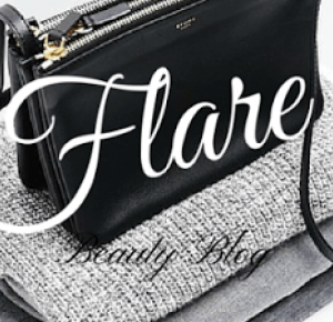 Flare - beauty and me.: INSPIRATIONS: Perfect place for Makeup (dużo zdjęć).
