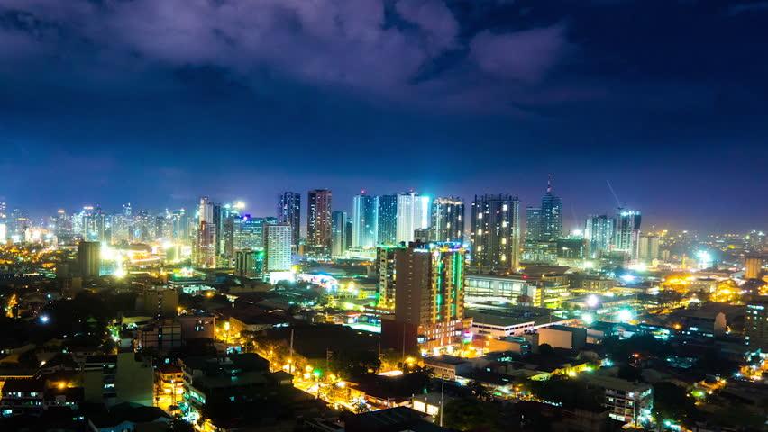 Najlepszy serwis randkowy Manila