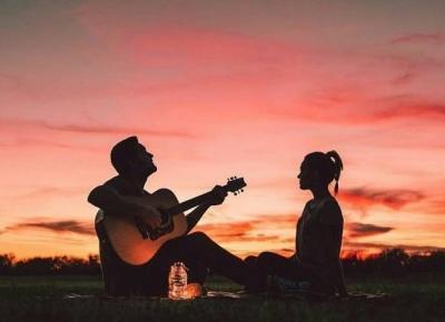 4 znaki, że wasz związek staje się poważny