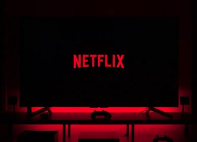 Silne bohaterki ze społeczności LGBTQ+ w produkcjach Netflix'a