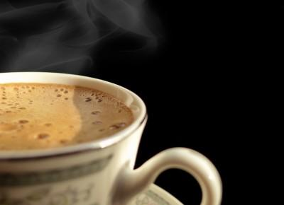 Coffee Nap - sprawdź nowy trend!