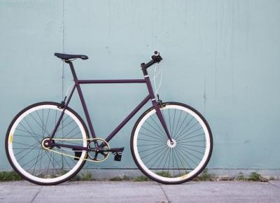 7 ciekawostek o rowerach
