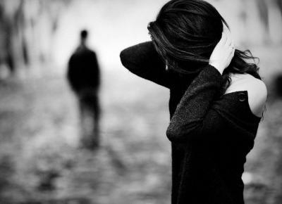 4 znaki, że to może być już czas, aby pomyśleć o rozstaniu