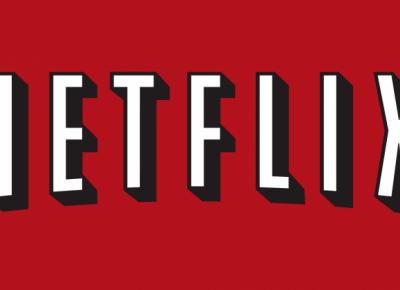 Netflix w święta - co oglądać w przerwie świątecznej