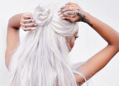 10 kobiecych fryzur, które kochają mężczyźni