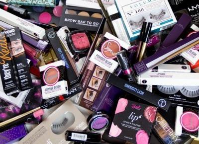 Najdroższe kosmetyki świata