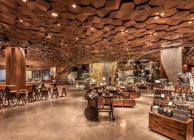 Najmodniejsze i najbardziej instagramowe kawiarnie w Mediolanie