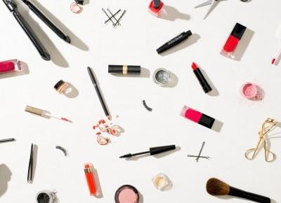 Jak długo można używać kosmetyków?