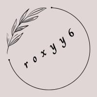roxyy6