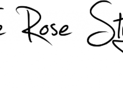 The Rose Style: 4 lata blogowania !