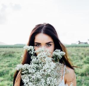 Od czego zacząć kompletowanie swojej kosmetyczki? | Ola Adamkiewicz