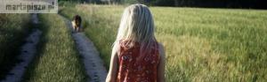 Jak być szczęśliwym? – 5 prostych kroków.