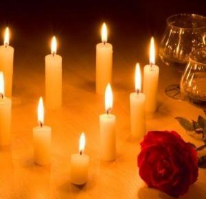 9 pomysłów na niskobudżetowe Walentynki