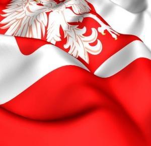 10 ciekawostek o Polsce, które cię zaskoczą