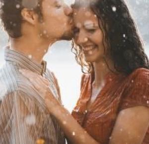 10 romantycznych gestów, na które czeka Twój facet.