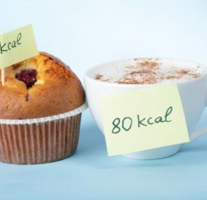 Ranking diet odchudzających. Jakie są najlepsze i najgorsze diety?