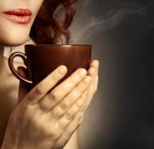 6 napojów, które pomogą Ci schudnąć