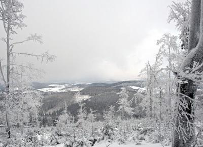 Fotografia by M: Zdobywam szczyty