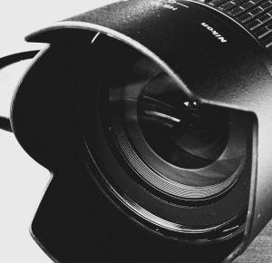 Fotografia by M: Aparaty, tablet i programy graficzne - czyli jak powstają moje zdjęcia