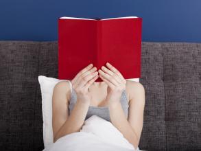 Nie czytasz? Nie idę™ z Tobą… do łóżka! - Ruhun.pl