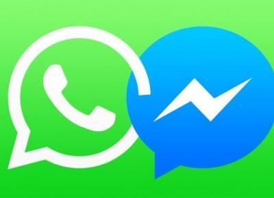 WhatsApp ma problemy w Chinach - zdecydowane kroki chińskiego rządu - erve.online