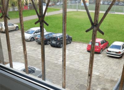 Szkoła czy więzienie? ⋆ RVTVJ BLOG