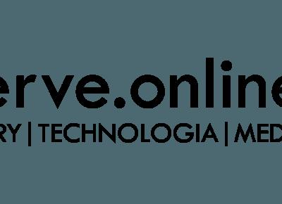 Wielkie otwarcie erve.online! Nowy portal technologiczny o sprzęcie i mediach.