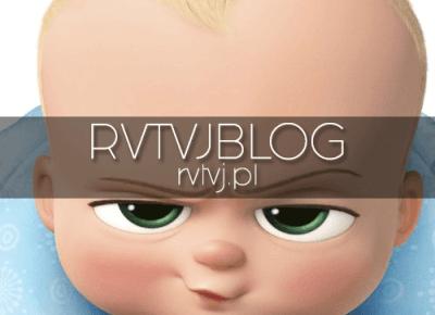 Dzieciak rządzi - obejrzyj online! ⋆ RVTVJ BLOG