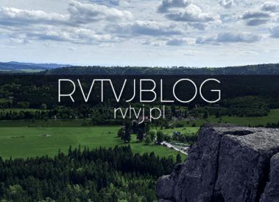 Wycieczka w góry stołowe ⋆ RVTVJ BLOG