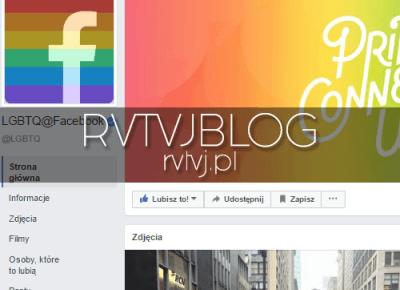 Nowa reakcja na Facebook - jak ją odblokować ⋆ RVTVJ BLOG
