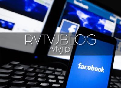 Puste statystyki - darmowe like na facebook ⋆ RVTVJ BLOG