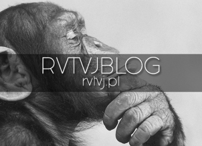 Co by było gdyby... Rozważania o życiu i jego następstwach | RVTVJ.PL