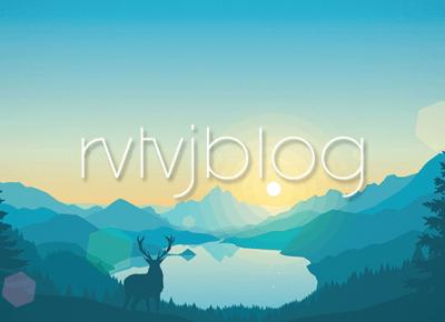 Jak założyć własnego bloga - poradnik krok po kroku! Cz.1 ⋆ RVTVJ BLOG