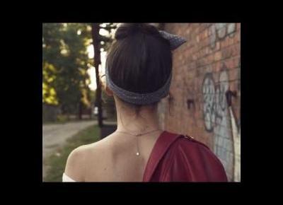 ZWIASTUN: Sesja Rysia Celebryt z Kręci się Movie