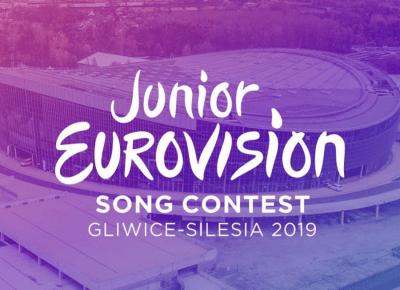 Eurowizja Junior 2019 w Polsce. Ogłoszono, w którym mieście! :: Magazyn :: RMF FM