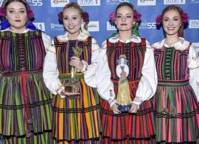 Eurowizja 2019: Znamy piosenkę zespołu Tulia!
