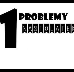 PROBLEMY NASTOLATEK | SHIPOFCHEDDAR