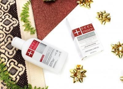 Peel Mission, B-Like Peel - Krem oraz tonik do walki z oznakami starzenia się skóry i redukcji zmarszczek mimicznych - Sakurakotoo