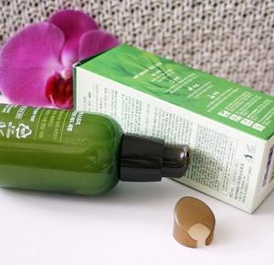 Innisfree, The Green Tea Seed Serum ~ Sakurakotoo